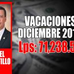 RAFAEL BUSTILLO VACACIONES DICIEMBRE 004