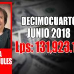 REINA HERCULES DECIMOCUARTO 001