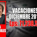 REINA HERCULES VACACIONES DICIEMBRE 004