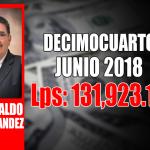 REYNALDO HERNANDEZ DECIMOCUARTO 001
