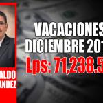 REYNALDO HERNANDEZ VACACIONES DICIEMBRE 004