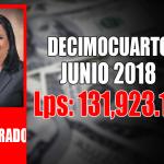 RINA ALVARADO DECIMOCUARTO 001