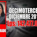 RINA ALVARADO DECIMOTERCER 003