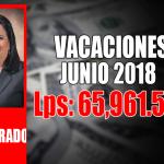 RINA ALVARADO VACACIONES 002