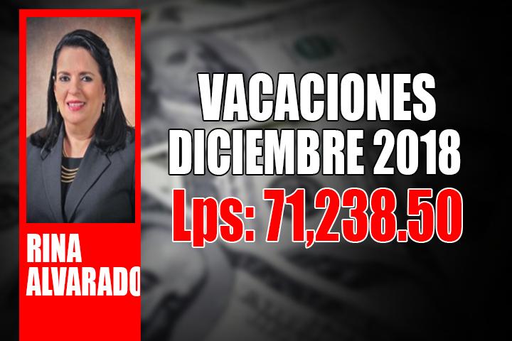 RINA ALVARADO VACACIONES DICIEMBRE 004