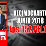 ROLANDO ARGUETA DECIMOCUARTO 001