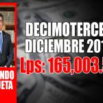 ROLANDO ARGUETA DECIMOTERCER 003