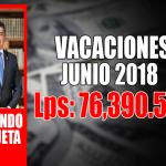 ROLANDO ARGUETA VACACIONES 002