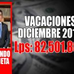 ROLANDO ARGUETA VACACIONES 004