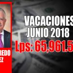 WILFREDO MENDEZ VACACIONES 002