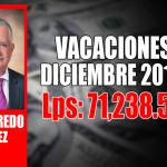 WILFREDO MENDEZ VACACIONES DICIEMBRE 004