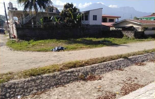 Masacre La Ceiba