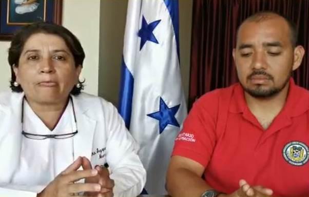 Medicos y maestros