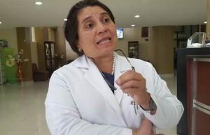Suyapa Figueroa