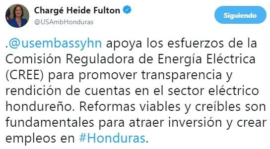 Twitter Heide Fulton
