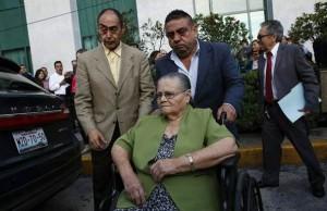 Familia Chapo Guzman